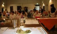 eventi_gastronomici.jpg